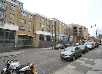 Thumbnail 2 bed property to rent in Fairfield Road, London