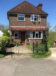 3 bed detached house for sale in The Avenue, Horam, Heathfield TN21