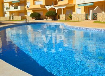 Thumbnail 2 bed apartment for sale in Olhos D'água, Albufeira E Olhos De Água, Albufeira Algarve