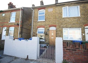 Thumbnail 2 bed property for sale in Murston Road, Sittingbourne