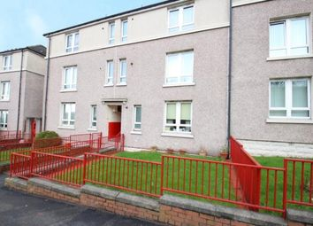 Thumbnail 1 bedroom flat for sale in Royston Road, Glasgow, Lanarkshire