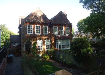 2 bed shared accommodation to rent in 2, Shepherds Hill, Highgate N6