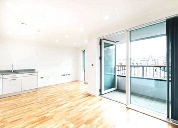 Thumbnail 1 bed flat to rent in 19 Austin Street, London