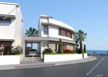 Thumbnail 3 bed detached house for sale in Dekeleia, Larnaca, Cyprus