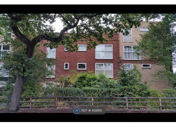 Thumbnail 2 bed flat to rent in Friary Close, Birmingham