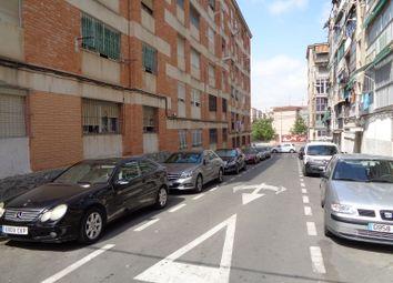 Thumbnail 3 bed apartment for sale in Calle Diamante, Alicante (City), Alicante, Valencia, Spain