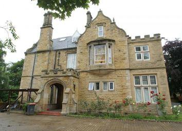 Thumbnail 3 bed cottage to rent in Headingley Lane, Leeds, Headingley