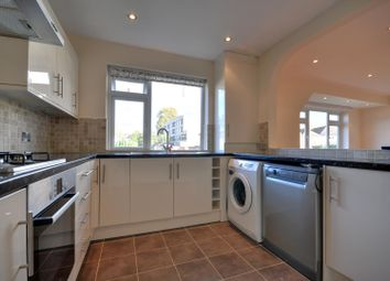 2 bed maisonette to rent in Rowe Walk, South Harrow, Middlesex HA2