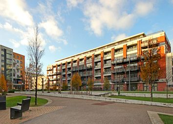 Thumbnail 1 bed flat for sale in Multi Way, London