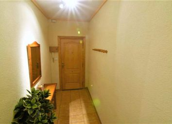 Thumbnail 3 bed apartment for sale in Calp, Alicante, Spain
