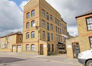 Thumbnail 1 bed flat for sale in Tower Mews, Ashenden Road, London