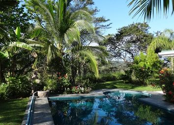 Thumbnail 3 bed property for sale in Samara, Guanacaste, Costa Rica