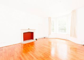 Thumbnail 4 bed property to rent in Mount Park Road, Harrow On The Hill