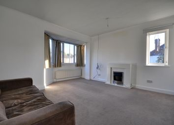 Thumbnail 2 bed flat to rent in Dudley Court, Lower Road, Harrow, Middlesex