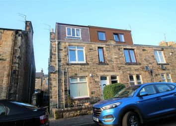 Thumbnail 3 bedroom maisonette for sale in Nelson Street, Kirkcaldy, Fife