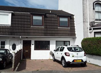Thumbnail 3 bed semi-detached house to rent in Westbourne Road, Ramsey, Isle Of Man