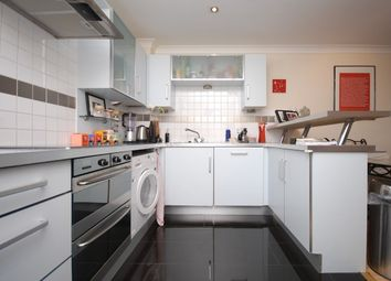 Thumbnail 1 bed flat to rent in North Point, Tottenham Lane, Crouch End