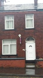 Thumbnail 3 bed terraced house for sale in Heights Lane, Rochdale, Lancashire