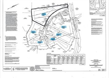 Thumbnail Land for sale in 1 Shoemaker Lane Armonk, Armonk, New York, 10504, United States Of America