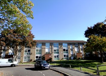 Thumbnail 1 bedroom flat for sale in Hope Park, Bromley, Kent