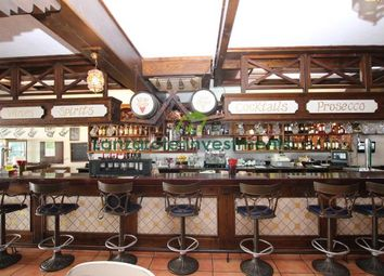 Thumbnail Pub/bar for sale in Old Town, Puerto Del Carmen, Lanzarote, Canary Islands, Spain