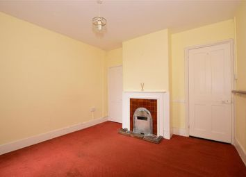 Thumbnail 2 bedroom terraced house for sale in Bernard Road, Cowes, Isle Of Wight