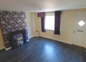 Thumbnail 3 bed terraced house for sale in Queen Street, Grange Villa, Chester Le Street
