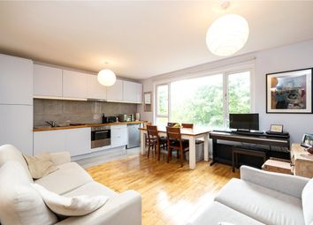 Thumbnail 1 bed flat for sale in Northern Heights, Crescent Road, London