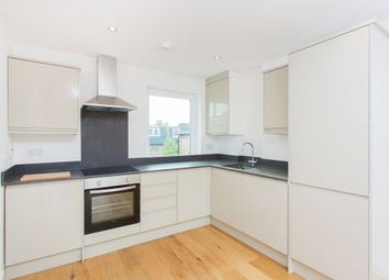 Thumbnail 2 bed flat for sale in Delaford Street, London