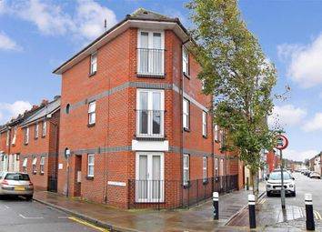Thumbnail 1 bedroom flat for sale in Manchester Road, Portsmouth, Hampshire