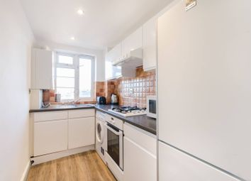 Thumbnail 1 bed flat for sale in Ashford Road, Cricklewood