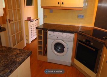 Thumbnail 2 bedroom flat to rent in Marine Wharf, Hull