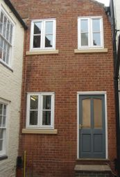 Thumbnail 2 bed property to rent in White Lion Yard, Barton-Upon-Humber