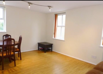 Thumbnail 2 bedroom flat to rent in Chamberlayne Avenue, Wembley