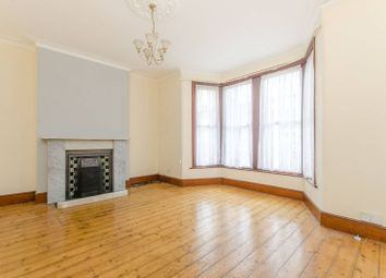 Thumbnail 4 bedroom property to rent in Castleton Road, Ilford