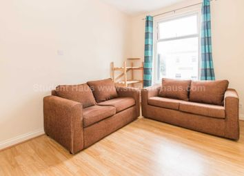 Thumbnail 3 bed flat to rent in Lower Broughton Road, Broughton