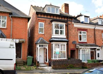 Thumbnail Studio for sale in Oakly Road, Batchley, Redditch