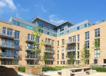 Thumbnail 2 bed flat for sale in Sharp House, Hammersmith Grove, London