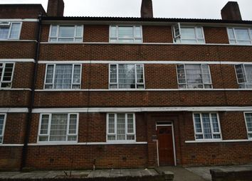 Thumbnail 2 bedroom flat for sale in Beverley Drive, Edgware