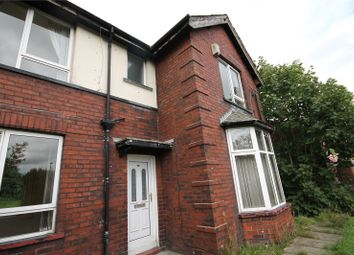 Thumbnail 3 bed semi-detached house to rent in Queensway, Rochdale, Greater Manchester
