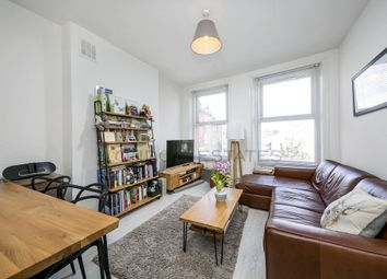 Thumbnail 2 bed triplex to rent in Munster Road, Fulham