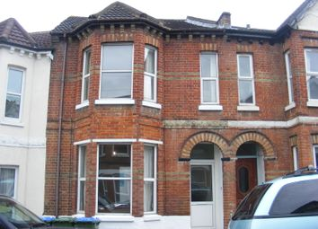 6 bed property to rent in Tennyson Road, Portswood, Southampton SO17