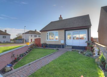 Thumbnail 1 bed detached bungalow for sale in Clerkhill Road, Peterhead