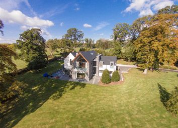 Thumbnail 5 bedroom detached house for sale in 35, Ballybentragh Road, Antrim
