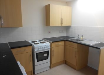 Thumbnail 1 bed flat to rent in Elm Grove, Hayling Island