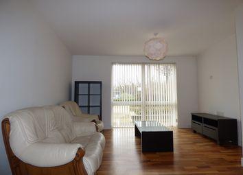 1 bed flat to rent in Edgbaston Crescent, Birmingham B5