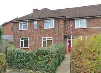 Thumbnail 2 bed flat for sale in Ludlow Mead, Watford, Hertfordshire