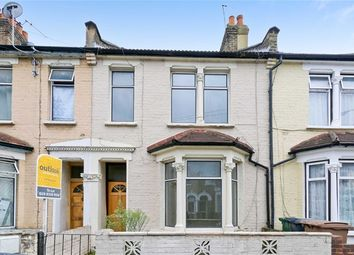 Thumbnail 3 bed property for sale in St. Mary's Road, London