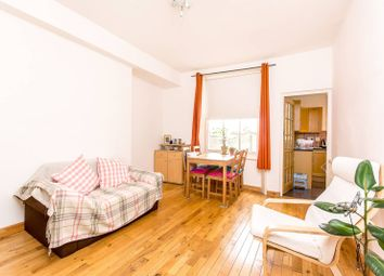 Thumbnail 2 bed flat to rent in Belgrave Gardens, St John's Wood
