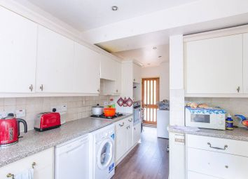 Watford Road, Canning Town, London E16. 3 bed terraced house